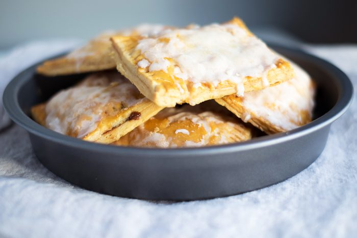 brown-sugar-cinnamon-pop-tarts-8