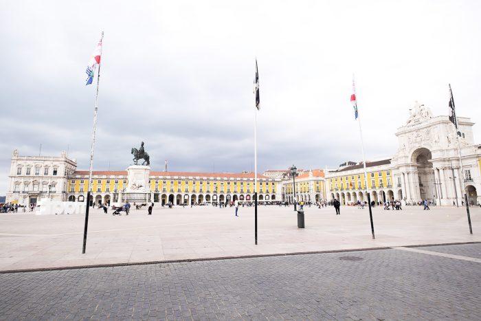 My Lisbon Highlights