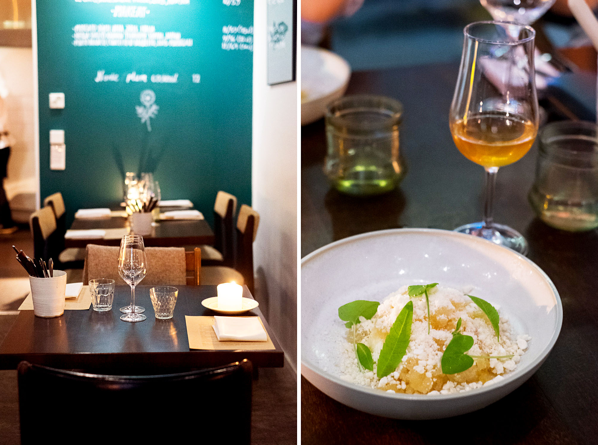 Where to Eat in Helsinki: A Two-Day City Guide to The Finnish Capital