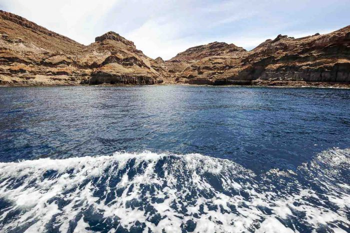 How To Spend 5 Days in Gran Canaria - Canary Islands