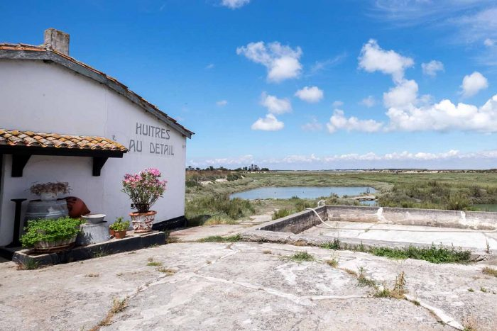 6 Reasons Why I Loved Île de Ré in Charente-Maritime