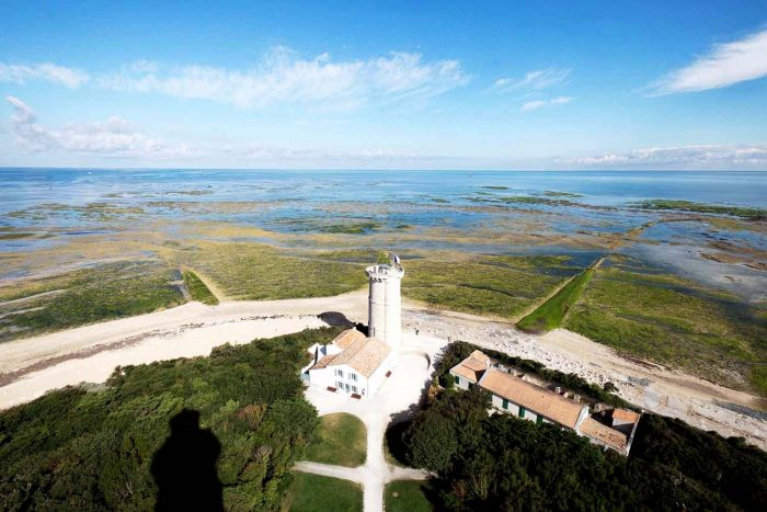 6 Reasons to Love Ile de Ré in Charente-Maritime