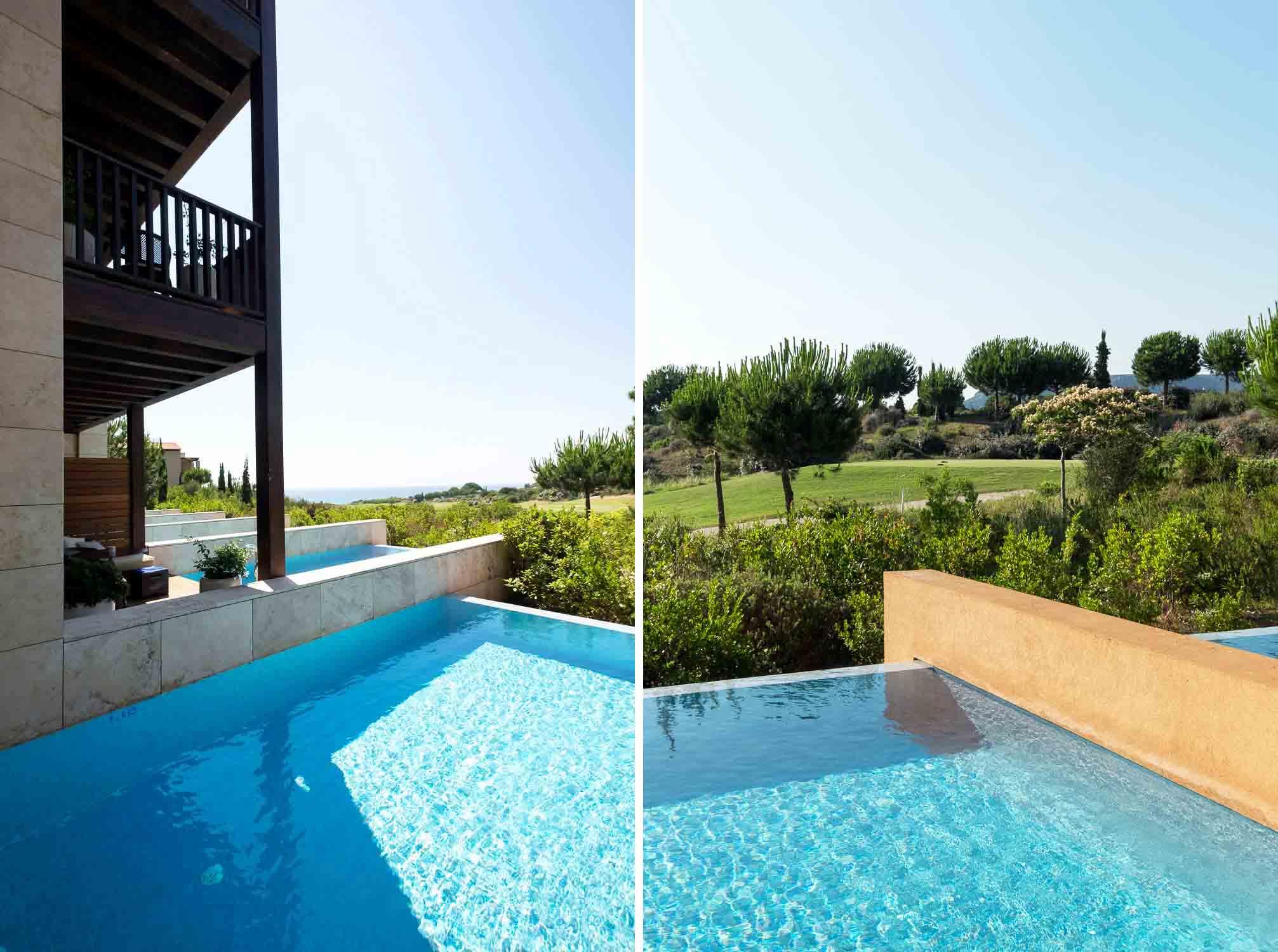 Costa Navarino Resort: A Luxury Holiday Destination in Greece