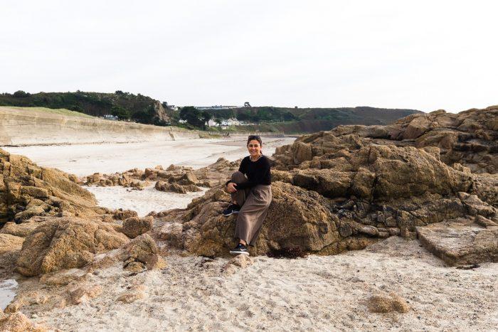 A Culinary Getaway in Jersey, Channel Islands