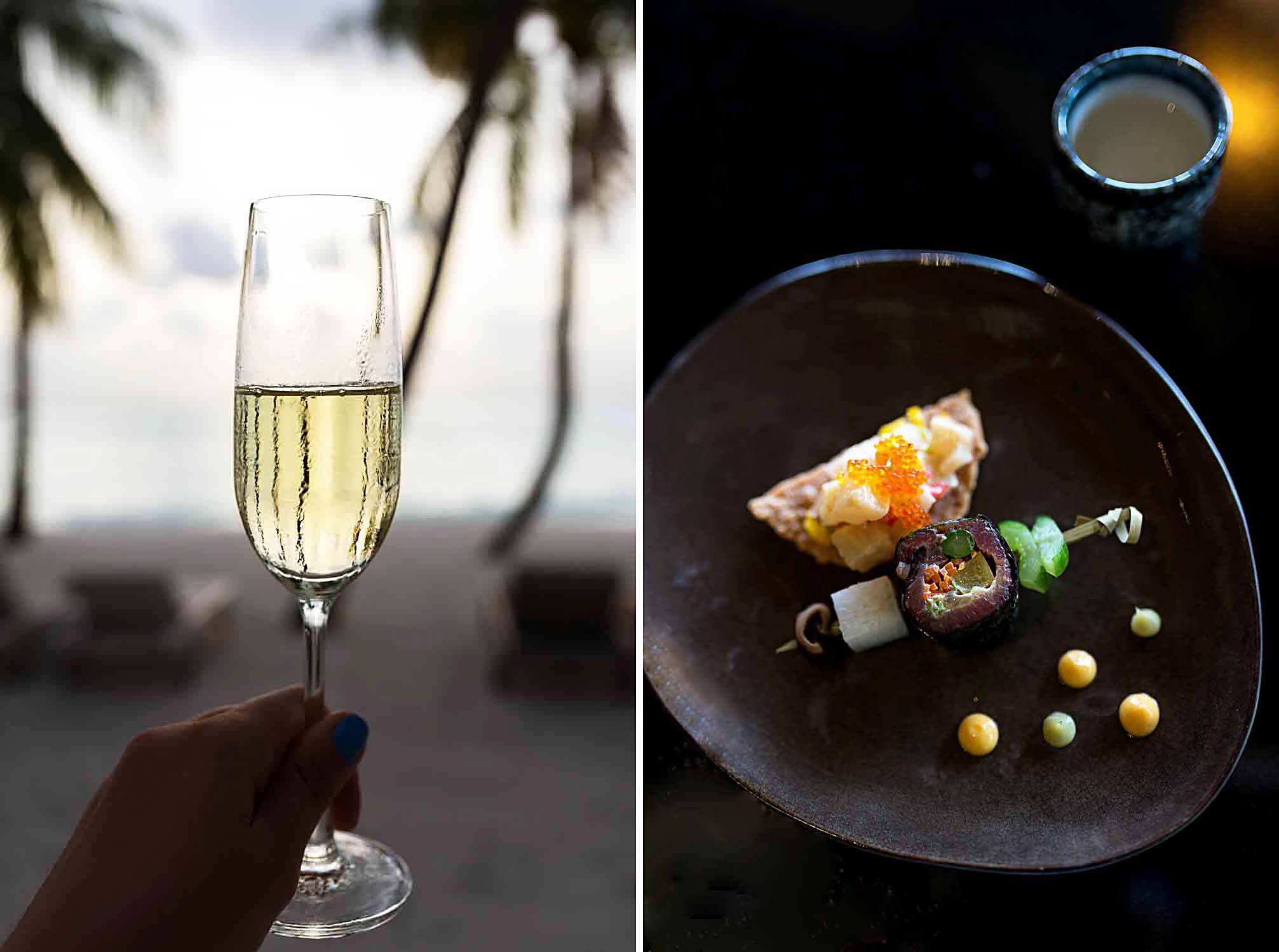 7 Reasons to Book at Holiday to Gili Lankanfushi in the Maldives