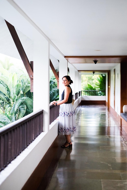 My Dream Holiday to Goa with Alila Hotels and Alila Diwa Resort