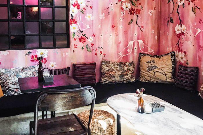 Revolver Espresso - My Top 12 Speciality Coffee and Brunch Shops in Bali | A Guide of Bali | Mondomulia