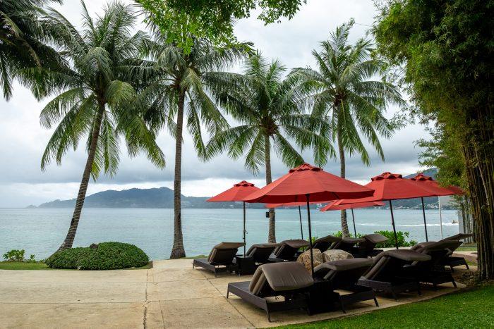 Amari Phuket, Thailand | How To Spend 3 Amazing Days in Phuket by Mondomulia