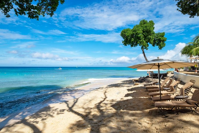 Tamarind Hotel | A 5-Day Itinerary of What to See and Eat around Barbados