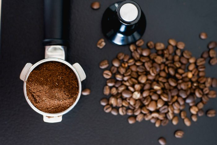 Sage appliances Bambino Plus espresso machine | How to make the perfect cappuccino at home | Mondomulia