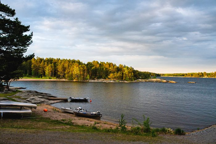 Places to visit on your first trip to Varmland in Sweden | Mondomulia