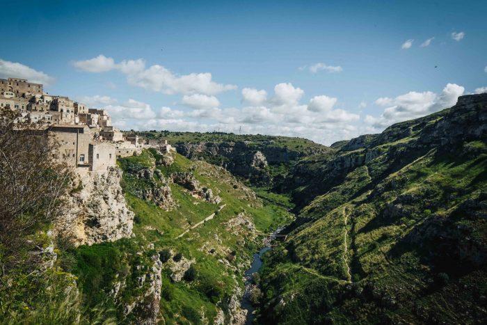 Parco della Murgia Materana | Sassi di Matera | Why Matera Should Be On Everyone's Bucket List | Mondomulia