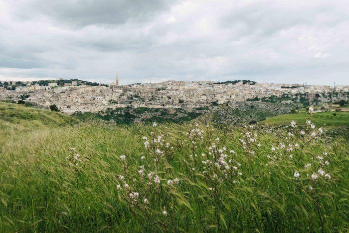The Murgia National Park - Parco della Murgia Materana | Sassi di Matera | Why Matera Should Be On Everyone's Bucket List | Mondomulia