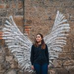 Giulia Mulè